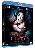 echange, troc Antichrist [Blu-ray]