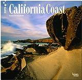 Search : California Coast 2015 Square 12x12 (Multilingual Edition)