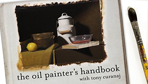the-oil-painters-handbook