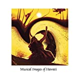 img - for musical images of hawaii book / textbook / text book