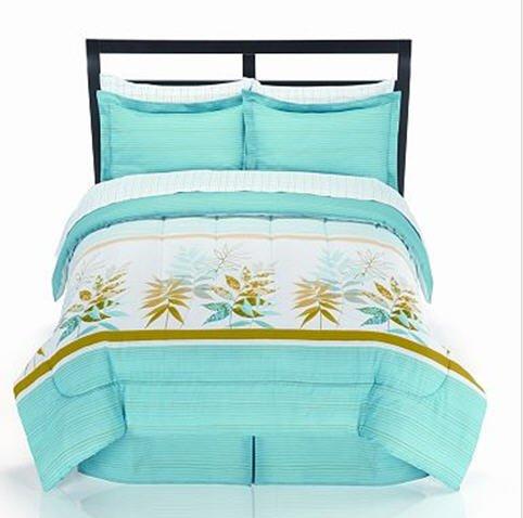 novaform 4 inch mattress topper