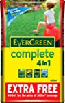 EverGreen Complete 360 sq m + 10% Ext...