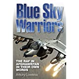 Blue Sky Warriorsby Antony Loveless