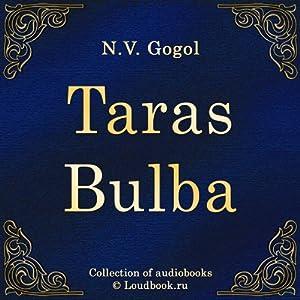 Taras Bulba | [Nikolai Vasilievich Gogol]