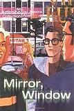 Mirror, Window (An Artbabe Collection)