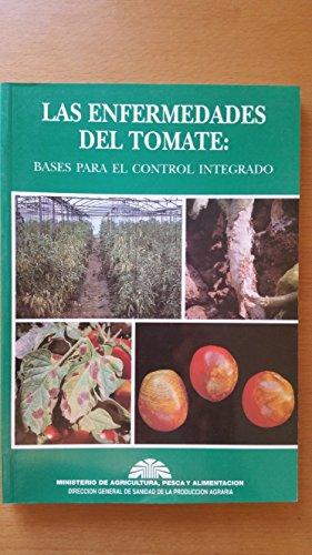 enfermedades-del-tomate-las-bases-para-el-control-integrado