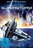 Seattle Superstorm [Import allemand]