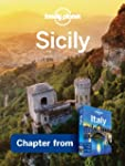 Lonely Planet Sicily: Chapter from It...