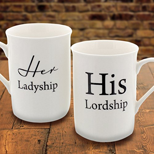 his-lordship-her-ladyship-bone-china-mugs-wedding-gift