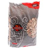 Weber 17006 Fire Spice Chips - Kirschholz , 1.36 kg