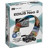 EDIUS Neo2 EDIUSNEO2