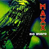 No more.. [Single-CD]