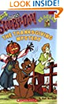 Scooby-Doo Reader #17: The Thanksgivi...
