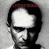 Interzone Interzone