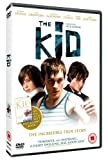 The Kid [DVD] [2010]