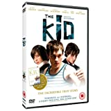 The Kid [DVD] [2010]by Rupert Friend