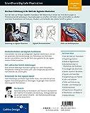Image de Grundkurs Digitale Illustration: Digitales Zeichnen verständlich erklärt (Galileo Design)
