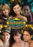 Survivor, S16 [Import]