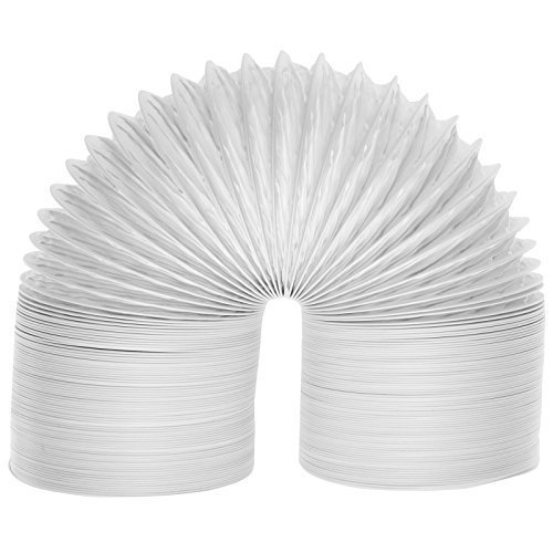 spares2go-extra-long-universal-condenser-vent-hose-pipe-for-all-makes-and-models-of-vented-tumble-dr