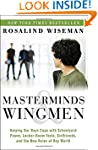 Masterminds and Wingmen: Helping Our...