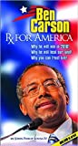 img - for Ben Carson: RX for America book / textbook / text book