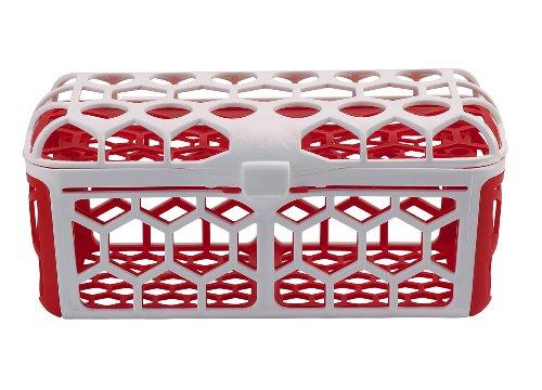Nuk Expandable Dishwasher Basket