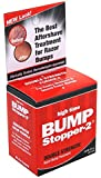 High Time Bump Stopper  Double Strength Razor Bump Treatment