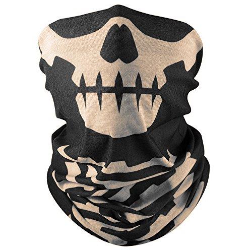 lmeno-2pcs-windproof-stretchable-skull-face-mask-neck-warmer-scarf-ski-headwear-tubular-half-face-co