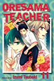 img - for Oresama Teacher , Vol. 11 book / textbook / text book