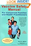 Vaccine Safety Manual for Concerned F...