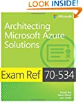 Exam Ref 70-534 Architecting Microsof...