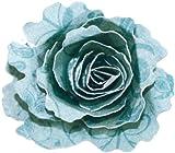 Spellbinders Shapeabilities Dies-Spiral Blossom 1