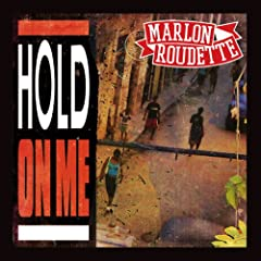 Hold On Me (Single Mix)