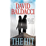 The Hit (Will Robie Book 2) ~ David Baldacci