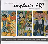Emphasis Art: A Qualitative Art Programme for Elementary and Middle Schools