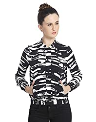 Only Women's Casual Jacket_5712830784931_White Asparagus_ 38