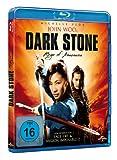 Image de Dark Stone [Blu-ray] [Import allemand]
