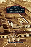 img - for Tennessee State Penitentiary book / textbook / text book