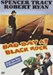 Bad Day at Black Rock (Sous-titres fr...