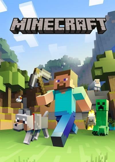 minecraft im internet spielen