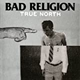 True North Bad Religion
