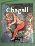 Marc Chagall 1887-1985: Malerei als Poesie (3822887943) by Ingo F. Walther
