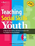 img - for Teaching Social Skills to Youth, Second Edition book / textbook / text book