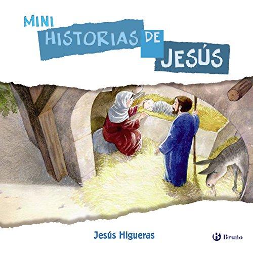 mini-historias-de-jesus