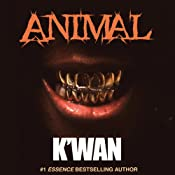 Animal | [Kwan]