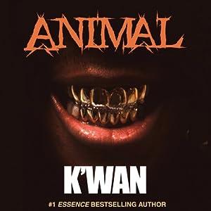 Animal | [K'wan]