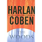 The Woods ~ Harlan Coben