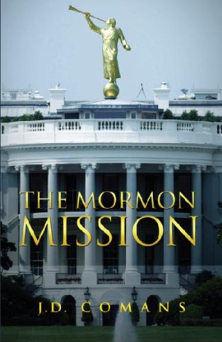 The Mormon Mission