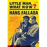 Little Man, What Now?by Hans Fallada