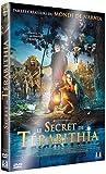 echange, troc Le Secret de Terabithia